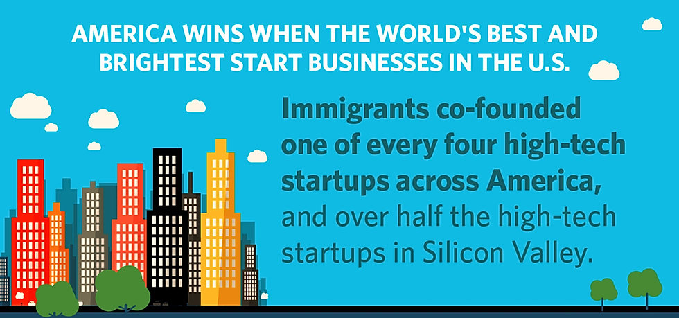 immigrant-entrepreneurs-make-america-gre