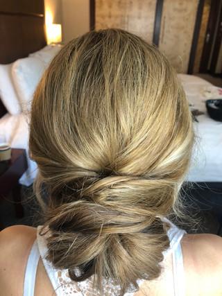 Laura Hair updo 4.9.20.jpg