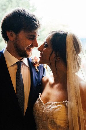 Morgana_Raj_wedding-612.jpg