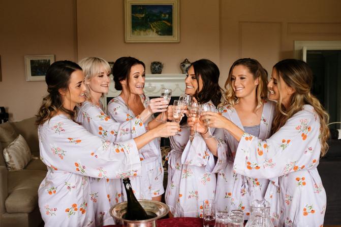 dmp0121_gloster_house_wedding_preparatio