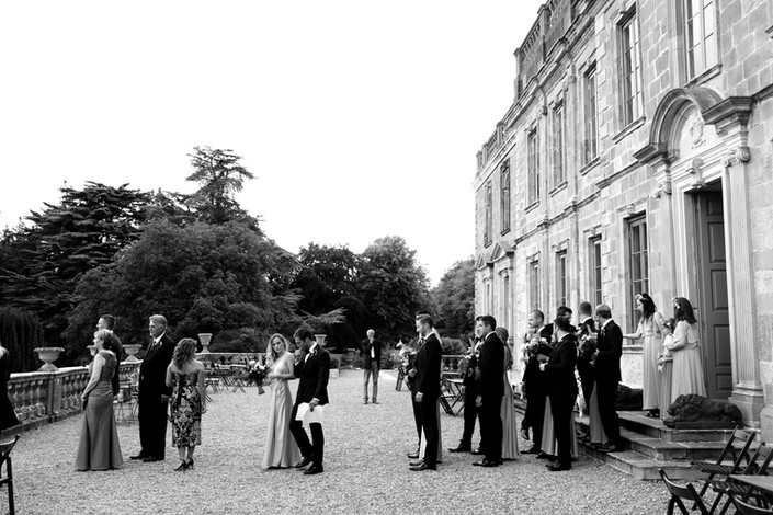 dmp0282_ceremony_outdoor_gloster_house_w