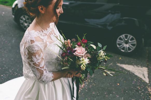 Celias wedding.jpg