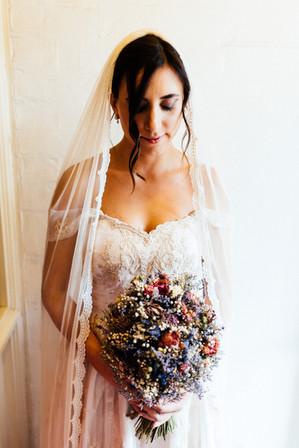 Morgana_Raj_wedding-297.jpg