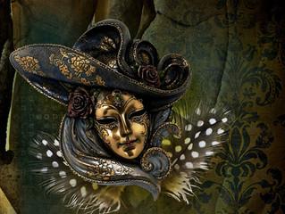 Movimientos literarios: barroco
