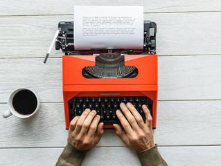 ¿Qué es y cómo escribir un ensayo?