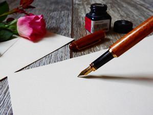 ¿Qué es la novela epistolar?
