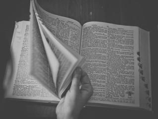 ¿Cómo ampliar el vocabulario en la escritura?