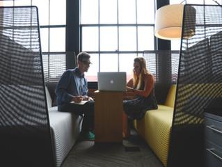 La importancia de la edición profesional previa a publicar en plataformas digitales
