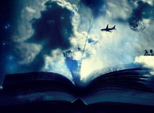 Principales tópicos literarios II