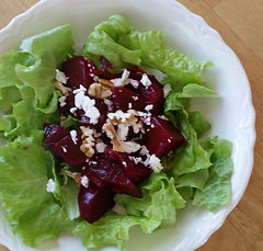 beet salad mine cropped.jpg