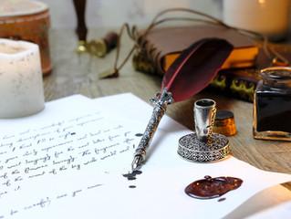 ¿De dónde viene la novela epistolar?