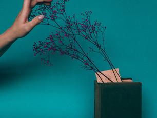 Movimientos literarios: modernismo