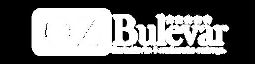 omladinska i studentska zadruga bulevar logo beli