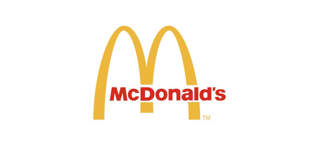 McDonalds Srbija logo.jpg