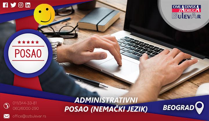 Poslovi preko omladinske zadruge, Omladinska zadruga, Studentska, zadruga Beograd, dekleranti, lepljenje dekleracija