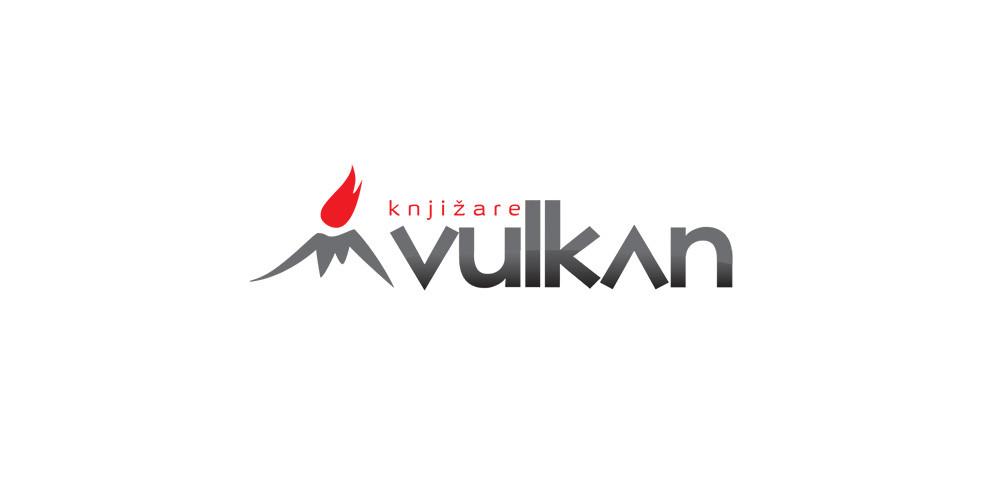 vulkan knjižare logo.jpg