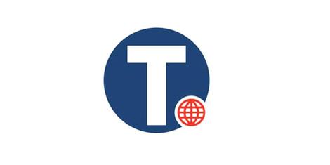 Tanjug logo.jpg