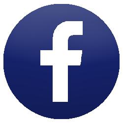 Facebook Omladisnka zadruga studentski poslovi
