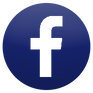 Facebook icon for FB page of Omladinska zadruga Bulevar