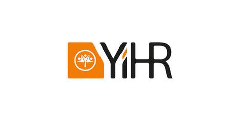 Inicijativa mladih za ljudska prava YIHR