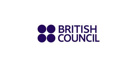 British council logo.jpg