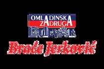 Braće Jerković – Omladinska zadruga Bulevar | Studentske i omladinske zadruge – Braće Jerković