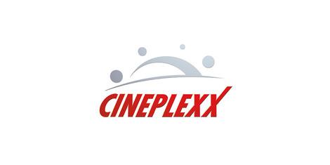 Cineplexx logo.jpg