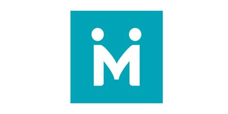 medigroup logo.jpg