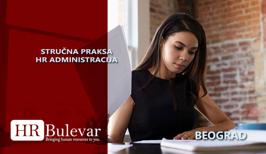 HR Bulevar, Poslovi Bulevar,Beograd, recepcija, hotel, rad na recepciji