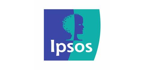Ipsos srbija logo.jpg