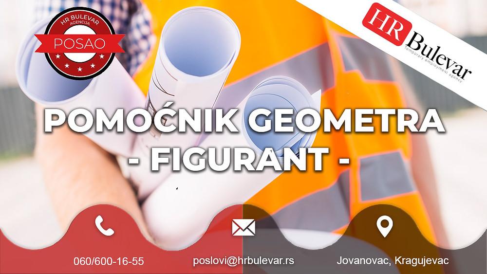 HR Bulevar, Agencija za zapošljavanje; Oglasi za posao, Kragujevac, Jovanovac