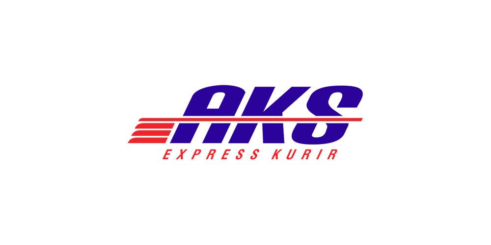 AKS ekspres kurirska služba.jpg