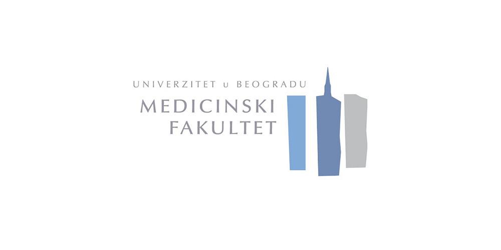 Medicinski fakultet u Beogradu logo.jpg