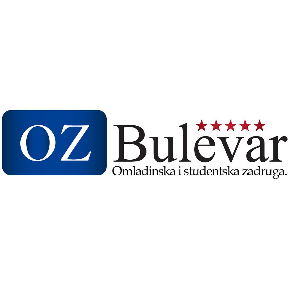Prednosti omladinske i studentske  zadruge BULEVAR