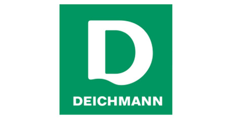 Deichmann srbija - referenca