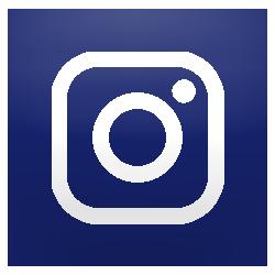 Instagram Omladinska zadruga Bulevar studentski poslovi