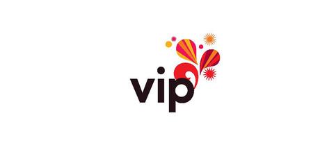 Vip Mobile Srbija logo