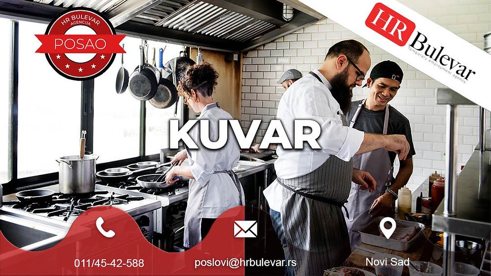 Omladinska zadruga Bulevar, HR Bulevar, Agencija za zapošljavanje, Oglasi za posao, Beograd, Srbija