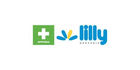lilly apoteka logo.jpg