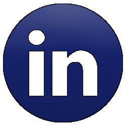 Linkedin poslovi omladinska zadruga Bulevar