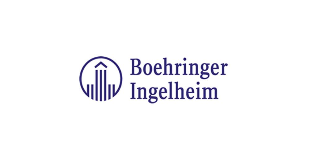 boehringer ingleheim logo.jpg