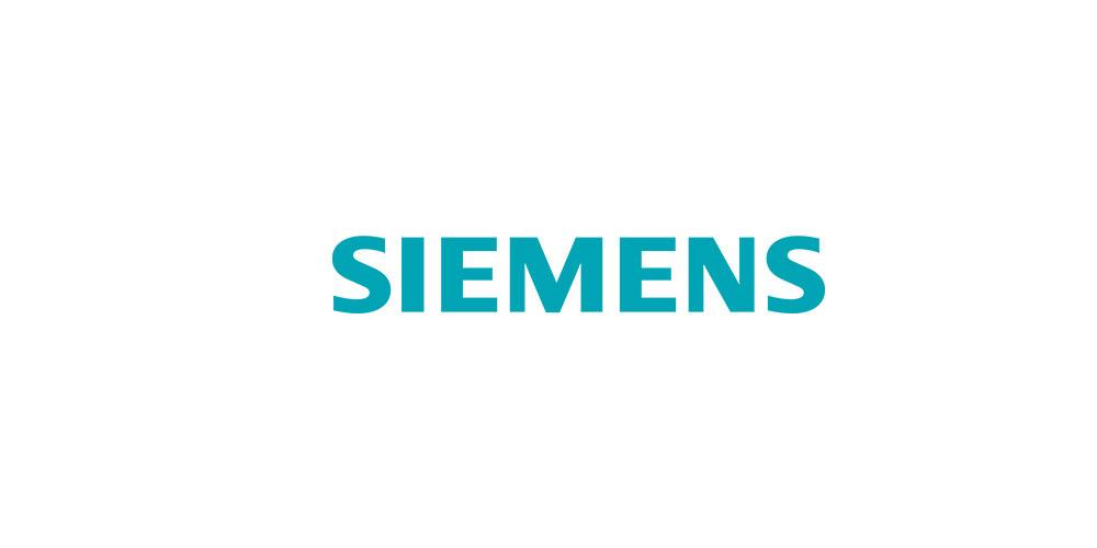 Siemens Srbija logo.jpg