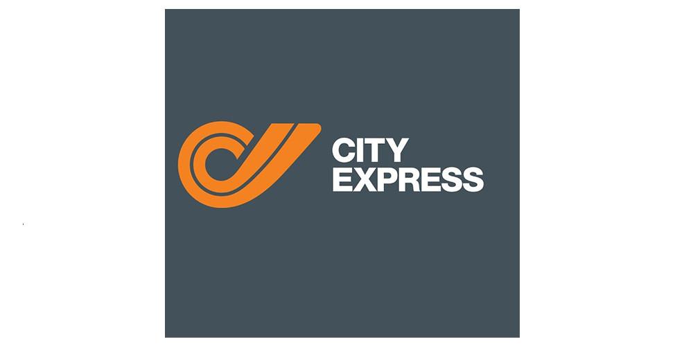 City express.jpg