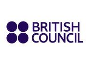 omladinska zadruga - british council, cooperation