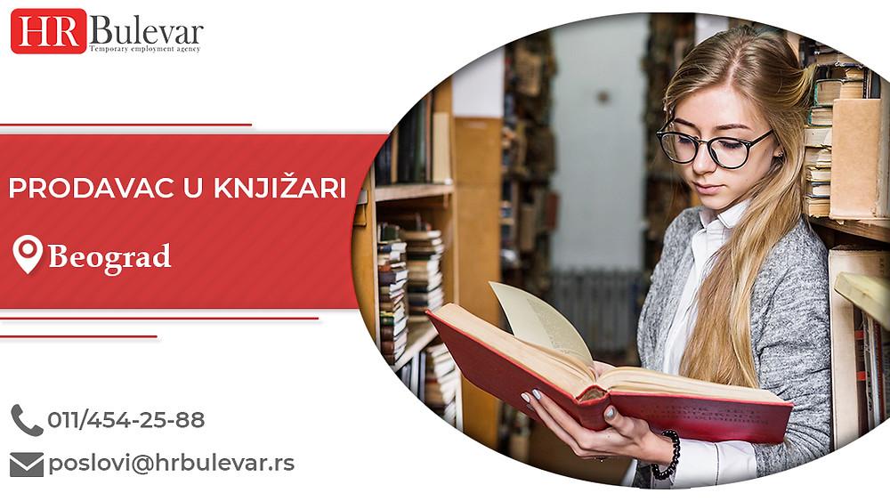HR Bulevar, Oglasi za posao, Čačak,  Srbija