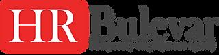 HR Bulevar agencija za zapošljavanje i ustupanje radnika