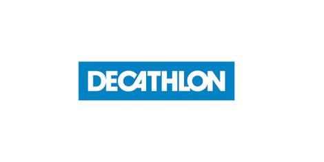 decathlon clothes logo.jpg