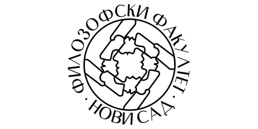 Filozofski fakultet Novi Sad.jpg