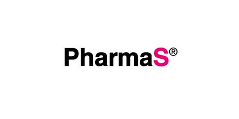 Pharma S logo.jpg