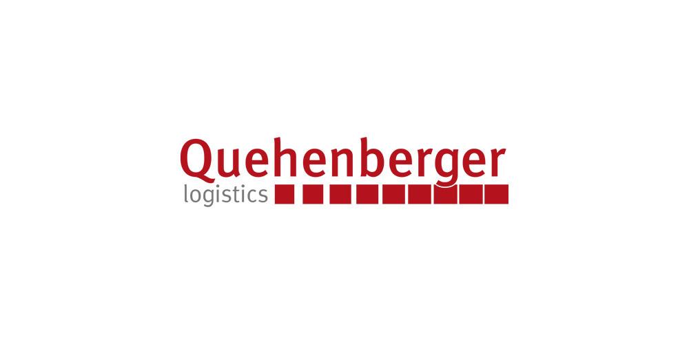 Quehenberger.jpg